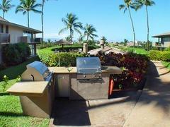 Maui Eldorado: Maui Condo B104
