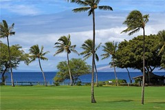 Maui Eldorado: Maui Condo J206