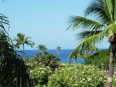 Maui Eldorado: Maui Condo D108