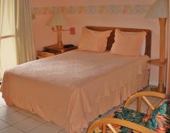 Allamanda Beach Club- 2nd Floor Standard Room 11