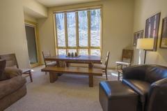 Snowcrest Lodge #104