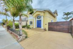 2251 P- 657339-Pierpont Beach Getaway