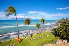 Paki Maui #422