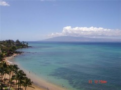 Sands Of Kahana 384