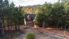 Lazy Pines Lodge