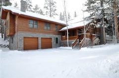 Granite Ridge Homestead 3132