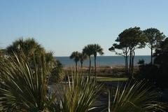 Seaside Villas #WSS240