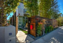 722 Brooks Avenue Studio