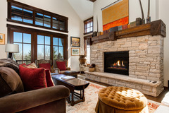 11 Silver Star Court Townhome