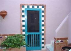 Hacienda del Mar-Courtyard Rooms