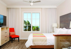 Marriott Newport Coast Drive H