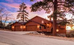 Starlight House 399