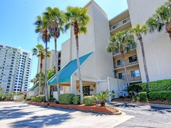 Biltmore Beach Vacation Condo Rental #1061843