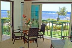 Waipouli Beach Resort A204