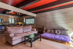 1140 View Cir Home