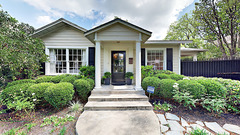 2002 Indian Trail Home