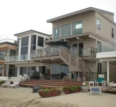 35065 Beach Road