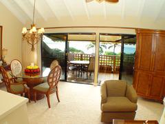 Maui Kamaole #h-207