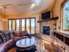 Breck View Home