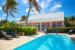 Cayman Dream