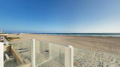 817 Ocean Drive Home