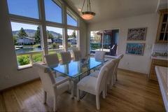 4 Bedrooms Stunning Tahoe Keys Home
