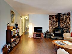 828 Alameda Ave Home