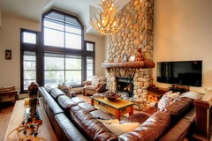 S2 The Meadows Townhome