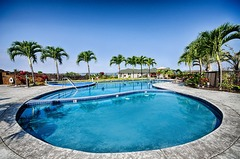 Alii Townhome #570707