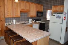 Beaver Village Condominiums- Duplex Four-Bedroom Apartment