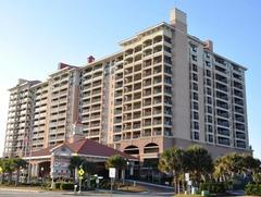 Tilghman Resort 1219