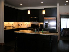 Fly Line Townhome #1008991