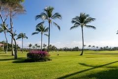 Vista Waikoloa Vila G104