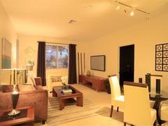 Palatine Apartment #873894