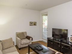 Main Street Apartment #873934
