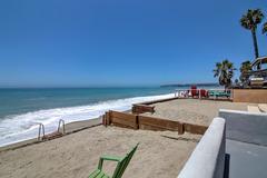 35061 Beach Rd Duplex