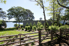 83 Long Pond Cir Home