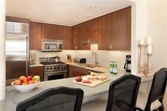 700 Ute Apartment #804