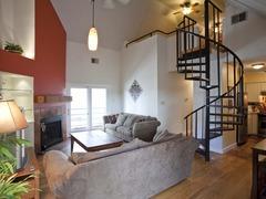 The Loft Deux #3521238