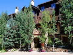 Aspenwood Lodge #304