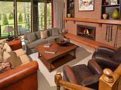 Sunburst Residence