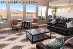 Sand Hollow 4920