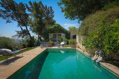2010 La Brea Terrace Home