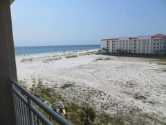 Sugar Beach 355