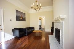 1942 Sutter Apartment #38763