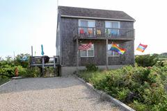 361 Shore Rd House