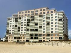 Sandpiper Dunes 509