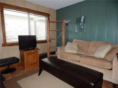 Hi Country Haus- One-Bedroom, One-Bath Condo