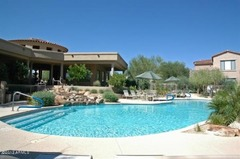 Villa Grayhawk