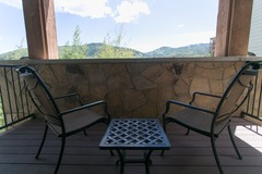3Br/4Ba in Canyons Village